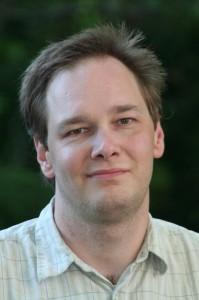 Tom Frank Christensen